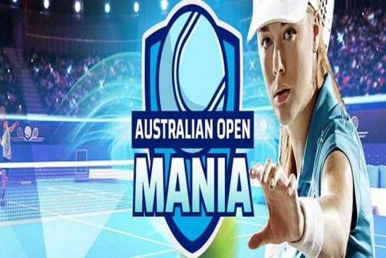 Pana la 80 ron pe zi la Australian Open