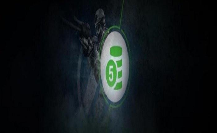 Pariuri gratuite la sporturile virtuale