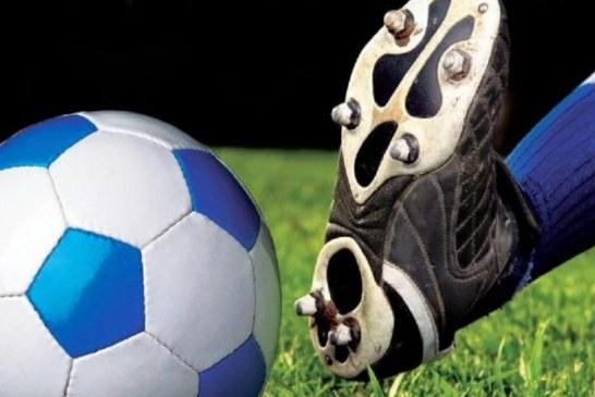 Pariatul sportiv partea a doua