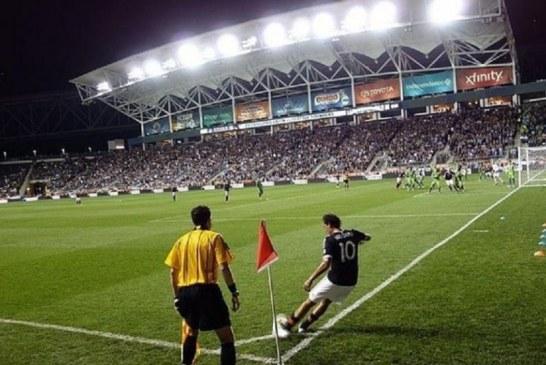 Sistemul De Pariere Live Pentru Fotbal – o afacere