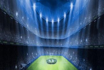 Atacantii de Champions League au cote fabuloase