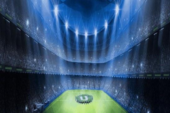 Pariaza linistit in Champions League