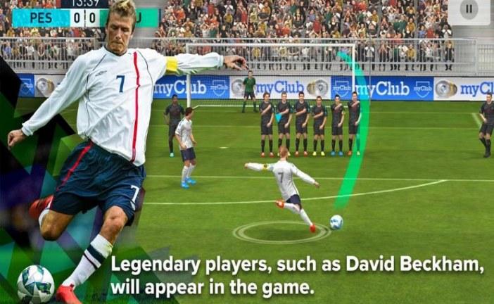 Descrierea sistemului de fotbal virtual 1