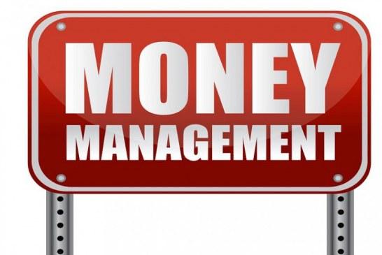 Gestionarea fondurilor pentru pariurile virtuale