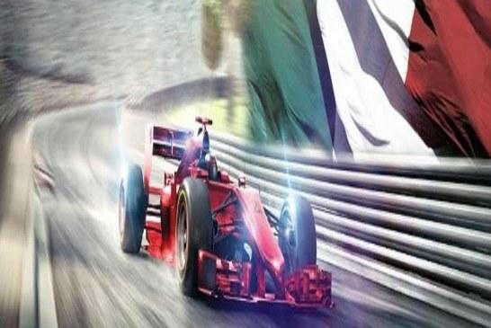 Pariu asigurat la Formula 1