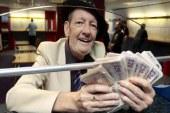 Protectia consumatorilor de jocuri de noroc