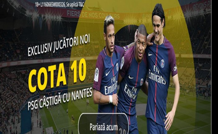Neymar sau Tatarusanu