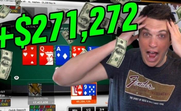 De ce sunt acceptate jocurile de noroc in comunitate