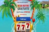 Joca gratis la Casino Netbet