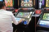 Jocurile de casino conduc spre dependenta