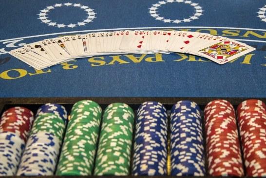 Marimea casinourilor factor al preferintei la jucatori