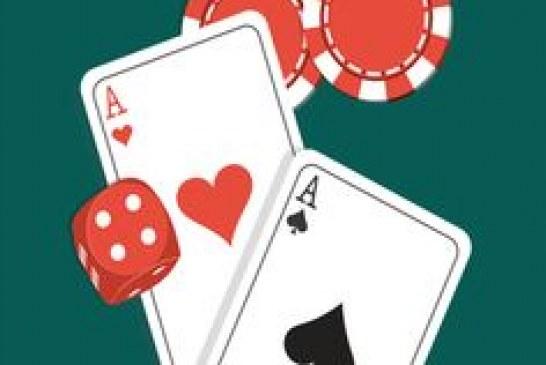 Sinteza studiilor despre dependenta de pariuri sportive