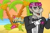 Vlad Casino iti da premii toata vara