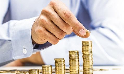 Analiza venituri-cheltuieli poate fi semn de dependenta