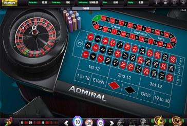 Casinourile raman cea mai mare proplema a pariorilor