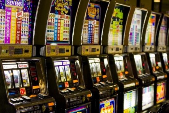 Harta globala a dependentilor de pariuri sportive