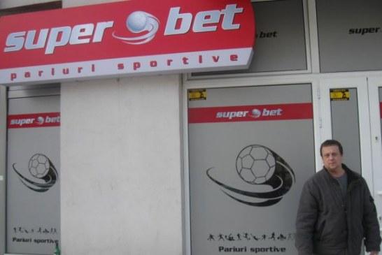Probleme internationale ridicate de jocurile de noroc