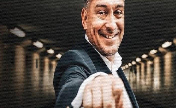 Dinamo Bucuresti si Unibet o noua colaborare