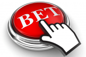Pariurile de tip value bet cele mai profitabile