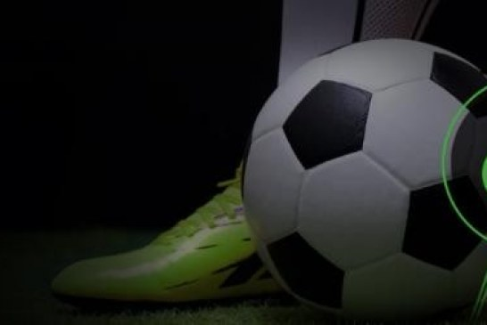 Primesti miza inapoi de la Unibet pentru penalty
