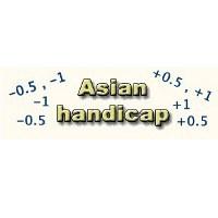 Cea mai eficienta strategie pe handicap asiatic