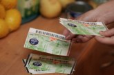 Managementul banilor la pariuri cu subconturi