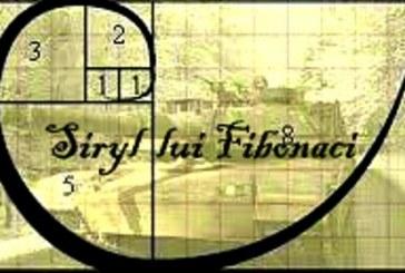 Utilizarea sirului lui Fibonacci la pariuri sportive