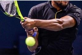 Turneul campionilor la tenis iti aduce 50 ron pe Betfair