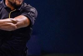 Ai un freebet de 25 ron pe Betfair la Australian Open
