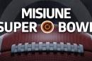 Betano ofera un full bet la Super Bowl