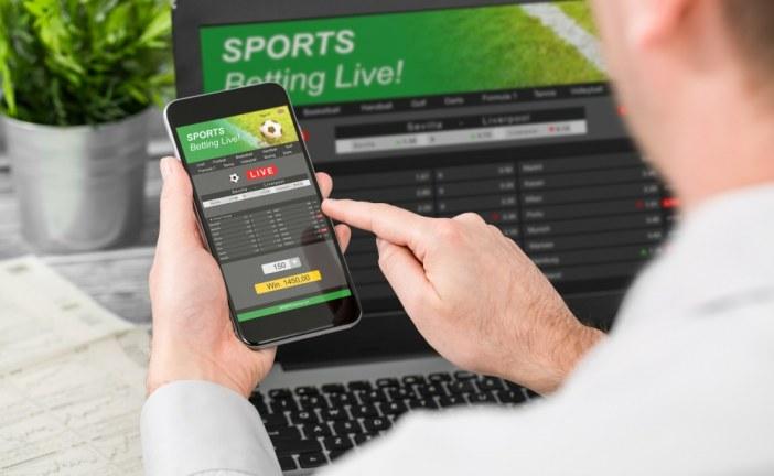 Folosirea statisticilor la pariurile live