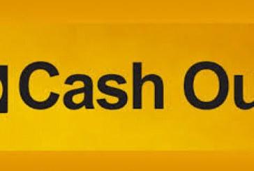 Pariaza folosind strategia cashout-ului