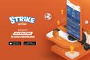 Strike noua aplicatie Betano ce iti aduce premii gratis