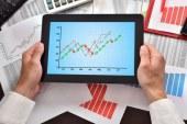 Teorii si concepte despre pariurile cu valoare in cota