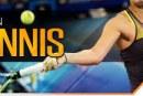 Pariurile live la tenis iti pot aduce castiguri suplimentare