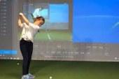 Invata sa pariezi pe golf si te umplii de bani la pariuri